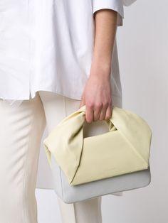 J.W. Anderson Twist Bag