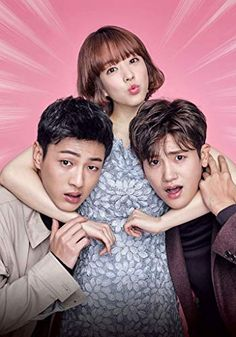 38 Best Korean Drama Poster Images In 2019 Drama Korea