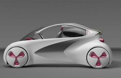 Small Cars New Vehicles 54 Trendy Ideas Design Transport, City Car, Futuristic Cars, Car Sketch, Small Cars, Transportation Design, Future Car, Automotive Design, Electric Cars