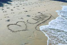 ICairns #cairns #cairnsaustralia #aussie #australia #relax #holidays #happy #heart #trinitybeach #queensland #oceania #sea #seeaustralia @see_australia @australia @acarneros #love #sand #fantastic #summer #happynesss #greatbarrierreef by _bymyside_ http://ift.tt/1UokkV2
