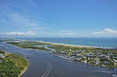 Carolina Beach NC 7/30/2015 Carolina Beach Boardwalk, Country Roads, Mountains, Nature, Travel, Naturaleza, Viajes, Destinations, Traveling