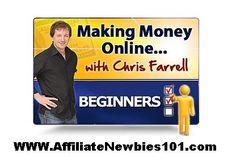 press release join swinglifestyle affiliate earn money