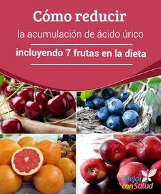 vinagre de manzana para adelgazar dosis amoxicilina
