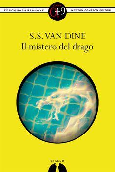 http://ebookstore.newtoncompton.com/il-mistero-del-drago