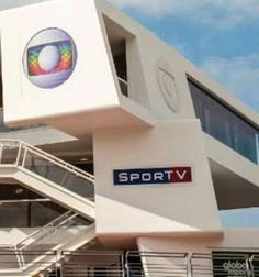 Estúdio Globo - Divulgação Rede Globo - Bang Showbiz