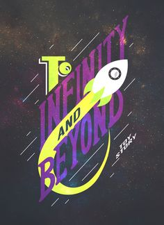 Famous pixar animated movies quotes from the new Typography book by Pixar