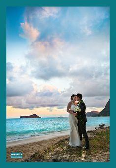 hawaiian gay ceremonies