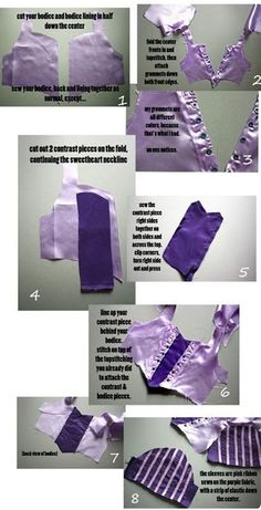 Disney Costumes The Train To Crazy: Handmade Costume Series: DIY Rapunzel Dress Tutorial Costume Tutorial, Cosplay Tutorial, Cosplay Diy, Tangled Costume, Rapunzel Cosplay, Repunzel Costume Women, Rapunzel Halloween Costume, Frozen Costume, Mouse Costume