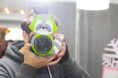 Как привлечь внимание маленьких детей для фотосъемки Фотосъемка, дети