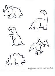 Image result for dinosaur stick and poke