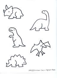 Image result for dinosaur stick and poke