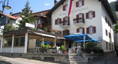 Hotel Schuster Colle Isarco Located 9 km from Brenner, Hotel Schuster offers accommodation in Colle Isarco, in the Alps. It features an on-site restaurant, free ski storage and free WiFi throughout.  All en suite, rooms feature a TV. Some are located in the annex building.