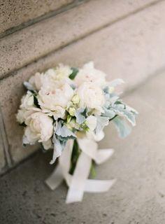 photos-de-bouquets-de-pivoines-blanches-mariage-1