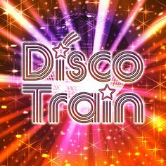 Various: Disco Train 1
