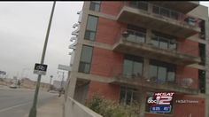 More Texas micro-apartments coming to downtown area   News  - Home