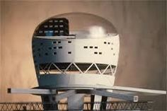 koolhaas arquitectura zeebrugge