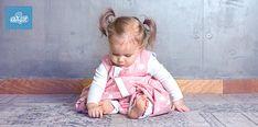 Iată o mică prințesa în sacul ei de dormit roz cu steluțe. Sacii de dormit Angel Baby sunt lucrate cu mare atenție la fiecare detaliu pentru a vă oferi un produs de înaltă calitate care să corespundă celor mai înalte standarde europene de calitate și siguranță Face, The Face, Faces, Facial