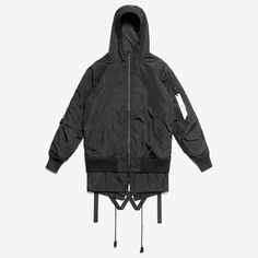 1b336a173a5e Pin by STAMPD on Stampd Outerwear