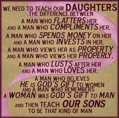 The Motivation Hotel: Teaching our Sons and Daughters.