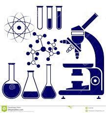 Resultado de imagen para qumica orgnica  Quimica Organica