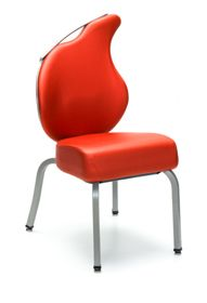 SLA 105-S8 Banquet | Ballroom Seating by Gasser Chair Company