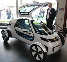 Volkswagen_Nils_2013.JPG 3 688×3 384 пикс