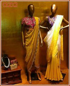 dhoti saree anamika khanna & dhoti saree ` dhoti saree style ` dhoti saree how to wear ` dhoti saree anamika khanna ` dhoti saree wedding ` dhoti saree sonam kapoor ` dhoti saree designer ` dhoti saree how to drape Dhoti Saree, Lehenga Saree, Bridal Lehenga, Saree Wedding, Saree Blouse, Sarees, How To Wear Dhoti, Indiana, Desi Clothes