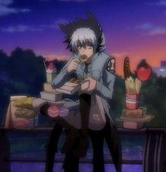 170 Servamp Anime Ideas Anime Sleepy Ash Anime Boy