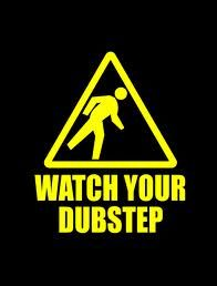 Dubstep Dance, Dubstep Music, Dubstep – What is it all about?