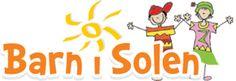 Barn i Solen - Kjøp barneklær på nett - spesialister innen solbeskyttende klær til barn Kids, Barn, Fictional Characters, Children, Boys, Children's Comics, Warehouse, Boy Babies, Fantasy Characters