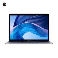 PanTong 2020 model Apple MacBook Air 13 inch 256G silver/space gray/gold Authorized Online Seller Laptops