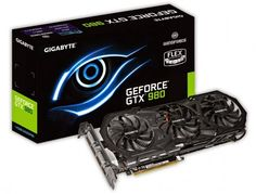 Nvidia GeForce GTX 970 and 980 Are a Great Choice for Both Mining and Gaming   http://www.tonewsto.com/2014/11/nvidia-geforce-gtx-970-and-980-are.html