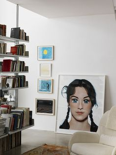 atelier | Elena Barenghi | Archinect
