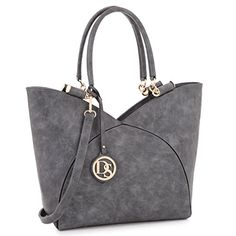 Engagement & Wedding 2019 New Wave Neutral Zipper Sequin Leopard Print Messenger Bag Sport Chest Bag Waist Bag Cross-shoulder Pocket To Have A Long Historical Standing