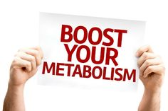 "Metabolism: same for everyone but some people's are ""faster"" or ""slower"" than others because the rate at which your body burns calories and converts fuel to energy can also affect how easily you ga…"