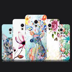 >> Click to Buy << Silicon Case For Meizu Pro 6 Pro6 Mobile Phone 3D Relief Painting High Quality Protector Back Cover Case Protective Accessories #Affiliate