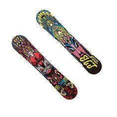 138 Best Skiing Snowboarding Images Skiing Ski Snow Board