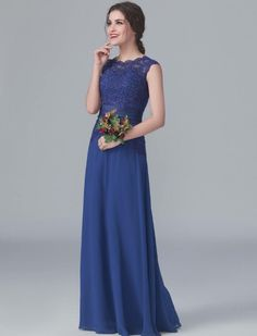 4d321798b140 The 95 best wedding and bridesmaid dresses images on Pinterest ...
