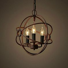 Perfectshow 3-Lights Vintage Edison Metal Shade Round Han... https://smile.amazon.com/dp/B00XW0QWOI/ref=cm_sw_r_pi_dp_xixxxbGR7HQVR
