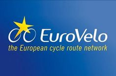 European Cyclists Federation unser Pro Velo Schweiz Vorstandsmitglied Dr. Käthi Diethelm, ist Vizepräsidentin bei ECF.