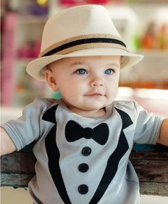 37914a33d 30 Best Baby Boy Hats images in 2018 | Baby boy, Baby boy hats, Baby