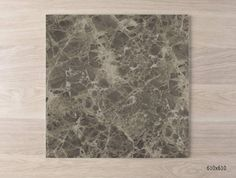 600X600x20 AFRICA DARK POLISHED MARBLE Tiles Price, Stone Tiles, Natural Stones, Marble, Africa, Polish, Flooring, Dark, Floors Of Stone