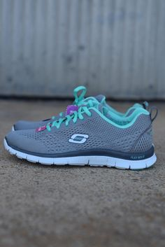 zapatos skechers hombre usa aretes green