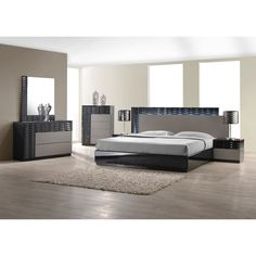 If you are looking for a reputable and trustworthy shop for getting the Cheap Fitted Bedroom Furniture, then you should concern with Inspired Kitchen and Bedroom. The best thing is that this furniture shop is very popular for providing the finest quality products with one year legal guarantee.