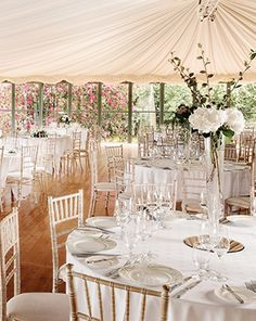 Virginia Park Lodge is an hunting estate set in 100 acres of beautiful countryside overlooking Lough Ramor. Pavilion Wedding, Park Lodge, Wedding Set Up, Blue Books, 18th Century, Acre, Countryside, Virginia, Wedding Venues