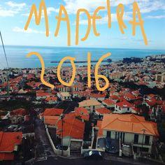 Madeira was beatiful! #madeiraisland #madeira