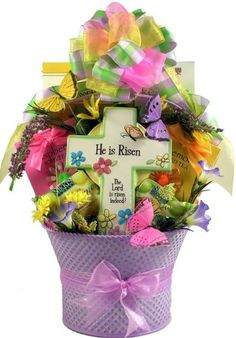 Christian Easter and Resurrection Gift Ideas