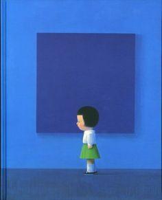 Catálogo Liu Ye