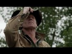 Heartland Fanvideo starring Chris Potter and Maxim Roy. Disclaimer: I do not own any of the pictures or music. No Copyright Infringement Intended Heartland Season 6, Maxim Roy, Music, Youtube, Musica, Musik, Muziek, Music Activities, Youtubers
