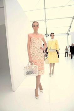LV--dress